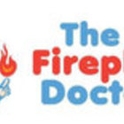 Natural Gas Technicians Inc/ The Fireplace Doctor's logo