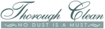 Thorough Clean Cleaning Services's logo