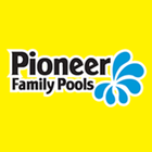 Pioneer Family Pools's logo