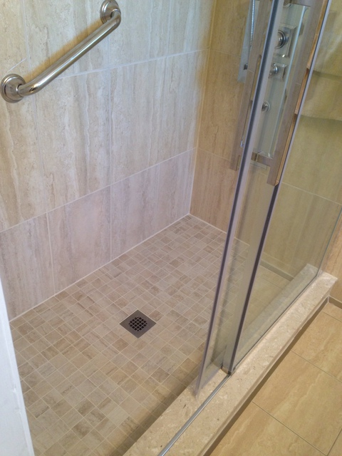 Review of fgs fajardo 39 s general services bathroom for Renovation review