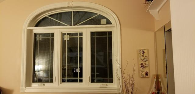 Windows and Door & Canadian Choice Windows u0026 Doors in Calgary | HomeStars pezcame.com