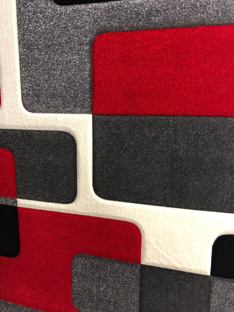 End Of The Roll Mississauga Carpet Amp Rug Retailers In