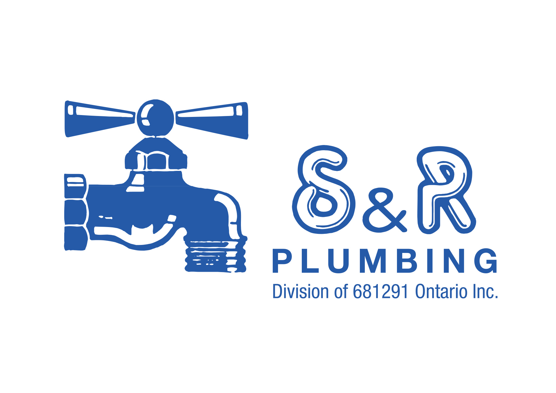 Image result for s&r plumbing