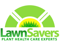 LawnSavers Plant Health Care Inc's Logo