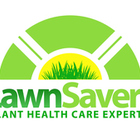 Lawn Savers Plant Health Care Inc's logo