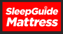 Sleep Guide Mattress Ltd.'s logo