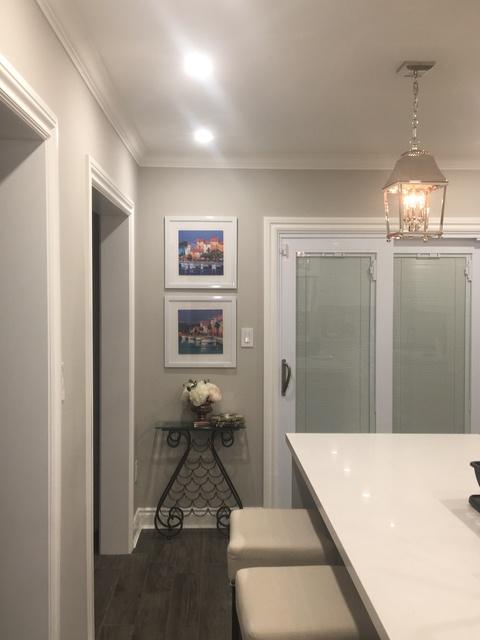 anita ricci bright ideas interior decorators in maple homestars