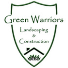 Green Warriors's logo