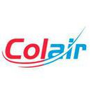 Colair Duct Cleaning's logo
