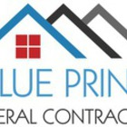 Blue Print General Contracting's logo