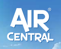 Air Central Inc's logo