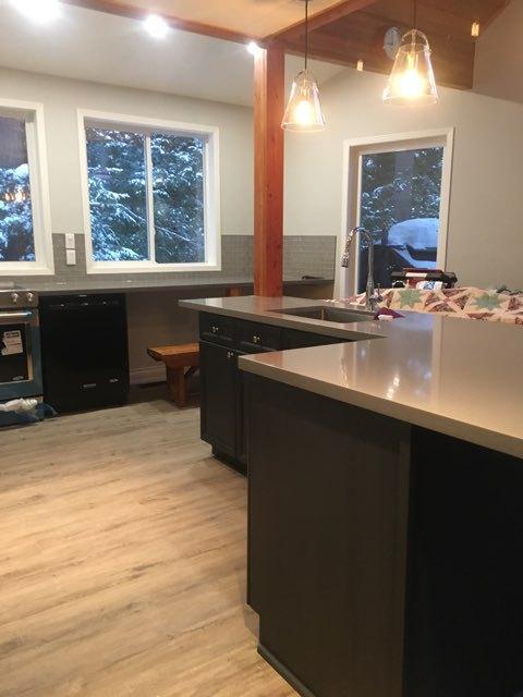 Woodchuck Flooring Floor Retailers In Scarborough