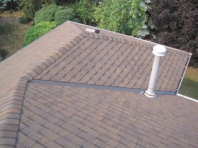 Mj Guardian Roofing Roofing In Toronto Homestars