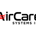Air Care Systems 's logo