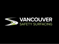 Vancouver Safety Surfacing Ltd.'s logo