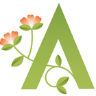 A. Landscaping And Snow Plowing Inc.'s logo
