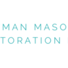Bowman Masonry Restoration Ltd's logo