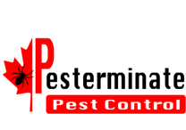 Pesterminate Inc.'s logo