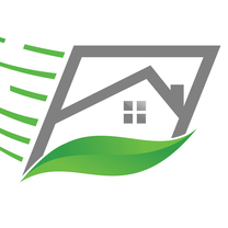 Rapid Home Solutions's logo