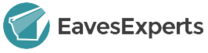 Eaves Experts Ottawa's logo