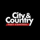 City And Country Pest Control Inc's logo