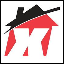 Xtreme Contracting Ltd.'s logo