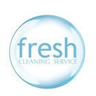 Fresh Cleaning Service 's logo