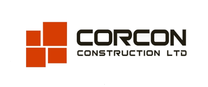 Corcon Construction Limited's logo