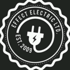 Effect Electric Ltd.
