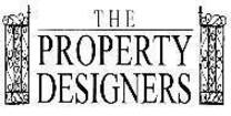 The Property Designers's logo
