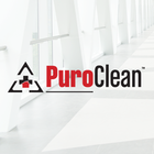 Puro Clean Emergency Services   Oakville Mississauga's logo