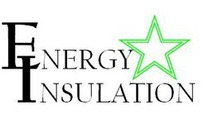 Energy Insulation's logo