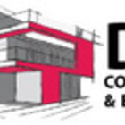 D.M.I. Construction & Electric Inc.'s logo