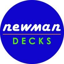 Newman Decks Ltd.'s logo