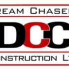 Dream Chasers Construction Ltd 's logo