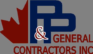 General Contractors Services in Toronto   HomeStars