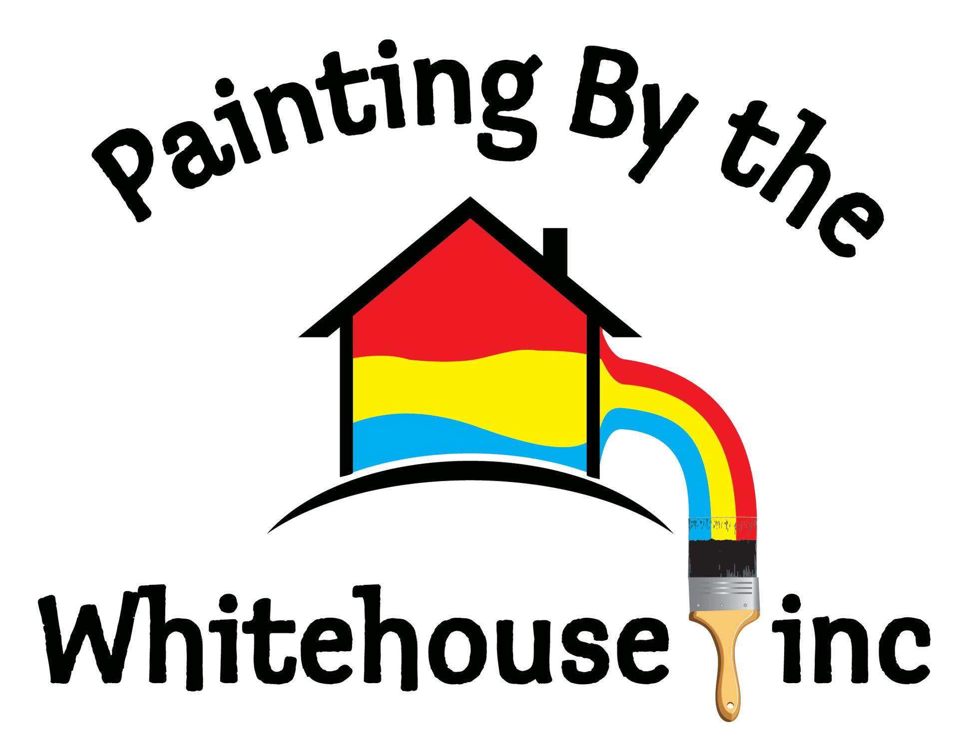 Paint & Wallpaper Contractors Services in Brantford   HomeStars