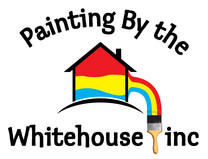 Painting By The Whitehouse's logo