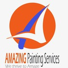 Amazing Painting Services's logo