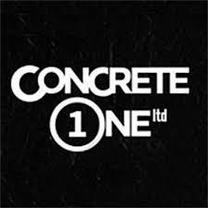 Concrete One Ltd.'s logo