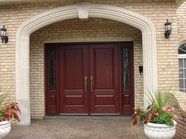 See More & Euro Choice Windows u0026 Doors | Windows u0026 Doors Installation u0026 Service ...