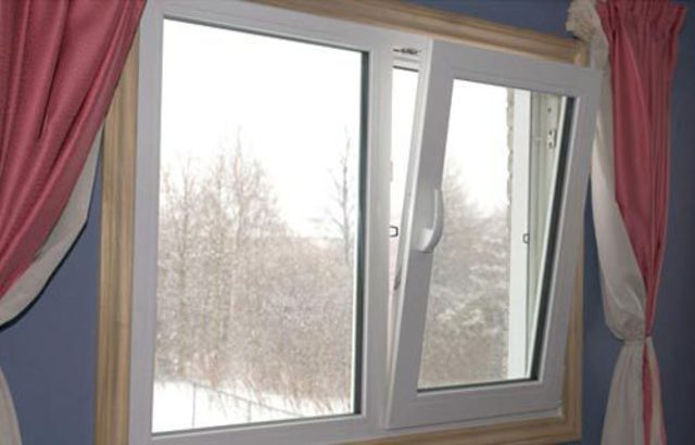 See More & Euro Choice Windows \u0026 Doors | Windows \u0026 Doors Installation \u0026 Service ...