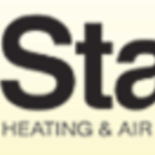 Stan's Heating And Air Conditioning's logo