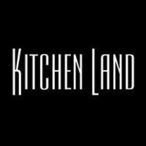 Kitchen Land's logo