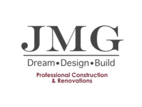 JMG Projects's logo