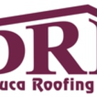 DeLuca Roofing Inc's logo