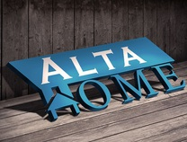 Alta Home Garages & More 's logo