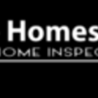 Safe Homes Canada's logo
