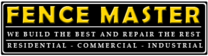 Fence Master Constructions Inc's logo