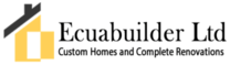 Ecuabuilder Ltd's logo